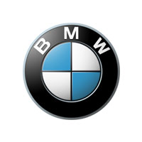 BMW Windscreen Replacement Malaysia | BMW Windscreen Repair Malaysia | BMW Windscreen Supplier Malaysia