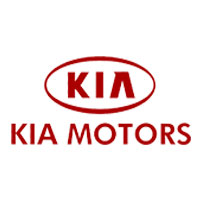 KIA Windscreen Replacement Malaysia | KIA Windscreen Repair Malaysia | KIA Windscreen Supplier Malaysia