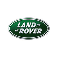 LAND ROVER Windscreen Replacement Malaysia | LAND ROVER Windscreen Repair Malaysia | LAND ROVER Windscreen Supplier Malaysia