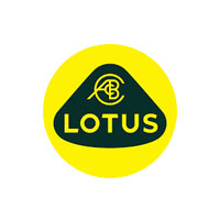 LOTUS Windscreen Replacement Malaysia | LOTUS Windscreen Repair Malaysia | LOTUS Windscreen Supplier Malaysia