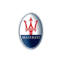 MASERATI Windscreen Replacement Malaysia | MASERATI Windscreen Repair Malaysia | MASERATI Windscreen Supplier Malaysia