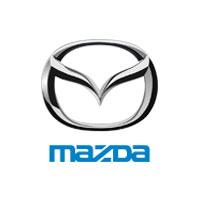 MAZDA Windscreen Replacement Malaysia | MAZDA Windscreen Repair Malaysia | MAZDA Windscreen Supplier Malaysia