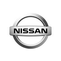 NISSAN Windscreen Replacement Malaysia | NISSAN Windscreen Repair Malaysia | NISSAN Windscreen Supplier Malaysia