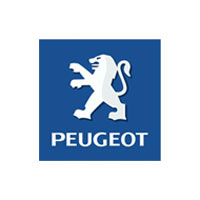 PEUGEOT Windscreen Replacement Malaysia | PEUGEOT Windscreen Repair Malaysia | PEUGEOT Windscreen Supplier Malaysia