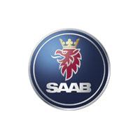 SAAS Windscreen Replacement Malaysia | SAAS Windscreen Repair Malaysia | SAAS Windscreen Supplier Malaysia