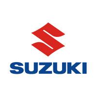 SUZUKI Windscreen Replacement Malaysia | SUZUKI Windscreen Repair Malaysia | SUZUKI Windscreen Supplier Malaysia