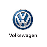 VOLKSWAGEN Windscreen Replacement Malaysia | VOLKSWAGEN Windscreen Repair Malaysia | VOLKSWAGEN Windscreen Supplier Malaysia