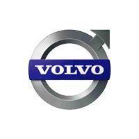 VOLVO Windscreen Replacement Malaysia | VOLVO Windscreen Repair Malaysia | VOLVO Windscreen Supplier Malaysia