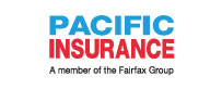 THE PACIFIC INSURANCE BERHAD